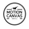 Motion Canvas