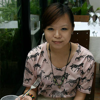 Carmen Liang