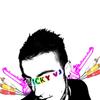Vicky_Vj