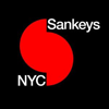 Sankeys NYC