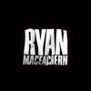 Ryan Maceachern