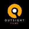 Outsight Films