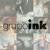 Grupo INK