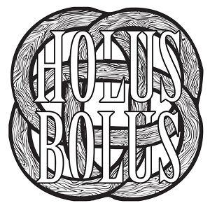 Profile picture for Holus Bolus