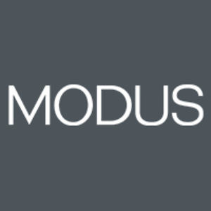 Profile picture for Modus Publicity