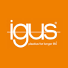 igus® GmbH Headquarter