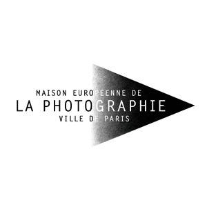 Profile picture for Maison Européenne de la Photo