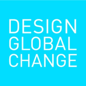 Profile picture for Design Global Change