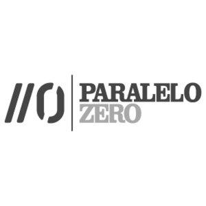 Profile picture for paralelo zero