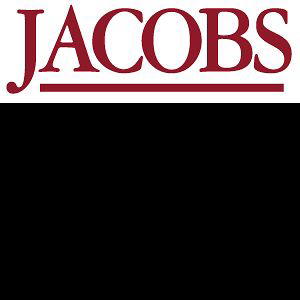 Profile picture for TJacobs Communications