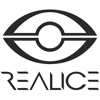 Realice