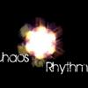 Chaos in Rhythm