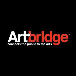 Profile picture for ArtBridge