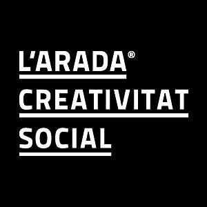 Profile picture for L'ARADA