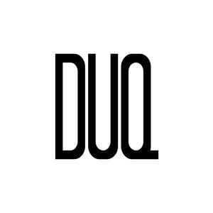 Profile picture for DUQ