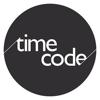 Timecode Lab