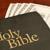 Bible Finance