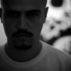 Rafael Fazano