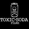Toxic Soda Films