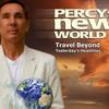 World Press Media