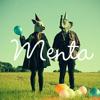 Menta Fresh Party
