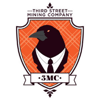 Third Street Mining Company