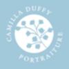 Camilla Duffy