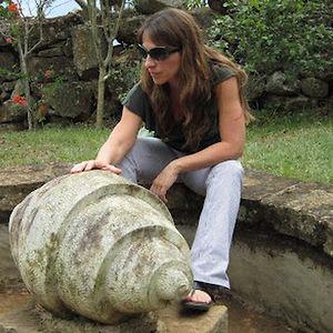 Profile picture for Marta Hincapié Uribe
