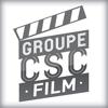 Groupe CSC Film