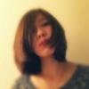 Nicole Cheung