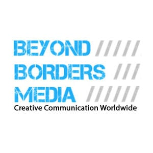 Profile picture for Beyond Borders Media