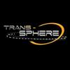 Trans-Sphère