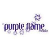 Purple Flame Media