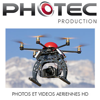 PHOTEC PRODUCTION