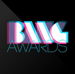 Bang Awards Festival