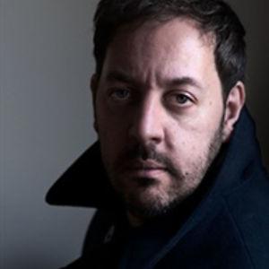 Profile picture for Grant Scott