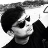Abhilesh Shivalkar, Editor