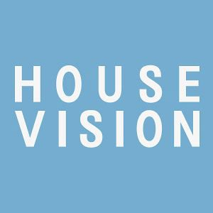 Profile picture for HOUSE VISION