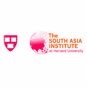 Profile picture for The South Asia Institute