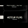 Asteur Films