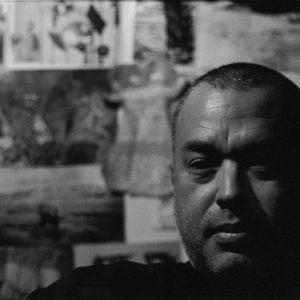 Profile picture for Jorge Alva-Huerto