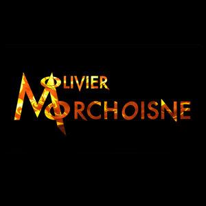 Profile picture for Olivier Morchoisne