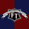 Franklin Towne Video Productions