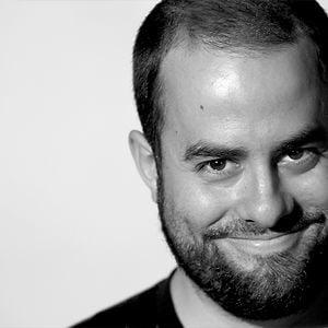 Profile picture for Oscar Felis