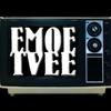 EMOE TVEE