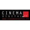 Cinema Digital PT