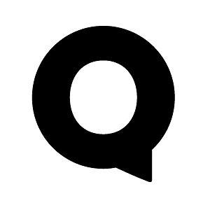 Profile picture for Video Qualia
