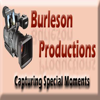 Burleson Productions