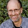 Jeffrey Abelson