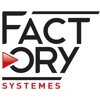 FACTORY SYSTEMES
